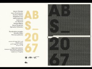 [:pl]abs_2067-wystawa-galeria-salon-akademii[:]
