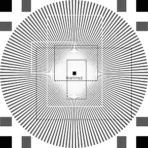[:pl]Marcin Góralski • Art • Projektowanie • Fotografia - Grafika - Wideo[:]