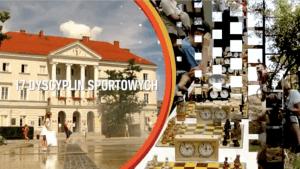 [:pl]Kielce-igrzyska-spot-goralski.design[:]
