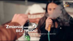 [:pl]Screenshot-Zmoke_Project...goralski.design[:]